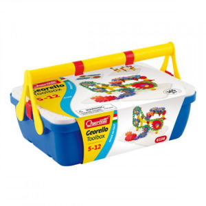 Georello Toolbox