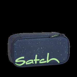 Peračník Ergobag Satch - Space Race