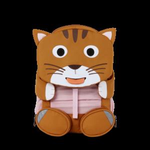 Affenzahn batoh do škôlky – Mačka Molly