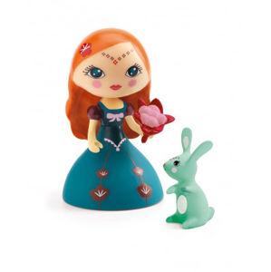 Arty Toys – Princezná Fedora