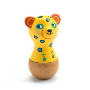 Maracas – Animambo – jaguár