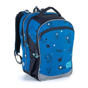 Školská taška Topgal COCO 21017 B