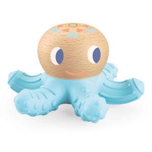 Hryzadlo - malá chobotnica