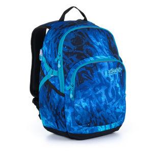Študentský batoh Topgal YOKO 21035 B