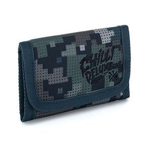 Peňaženka Topgal WALI 21044 B
